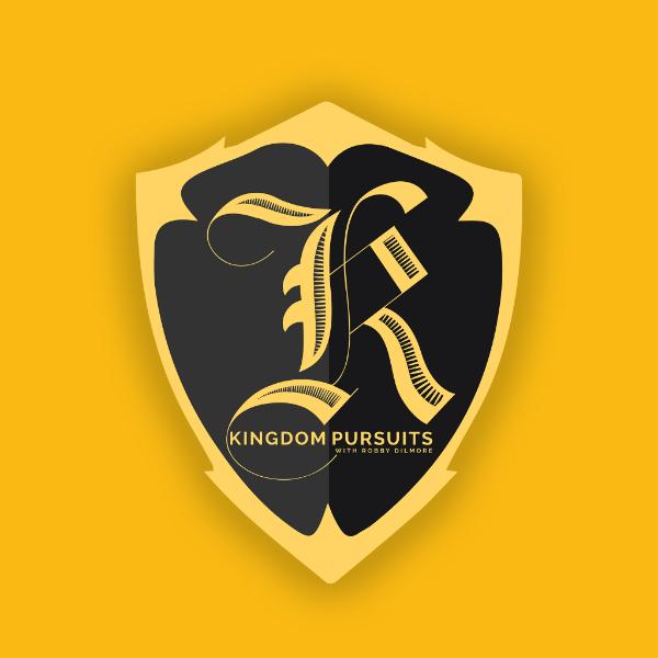 Kingdom Pursuits