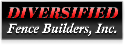 """Get Off The Fence""  Get Linkedup With Diversified Fence Builders Inc."