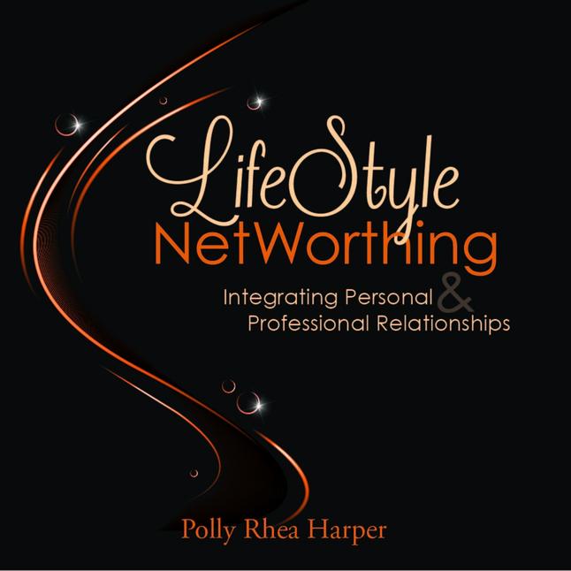 LifeStyle NetWorthing