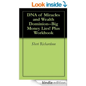 DNA of Miracles