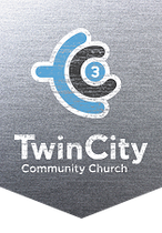 Twin City Community Church Meeting At The YWCA