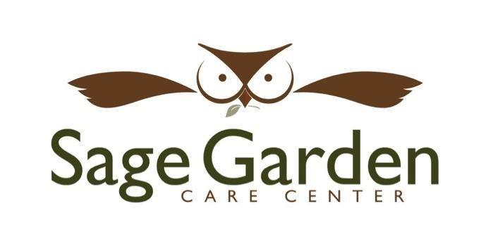 Sage Garden Care Center