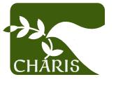 Charis 4 Haiti
