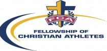 Fellowship of Christian Athletes: Les Steckel
