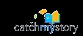 Catchmystory