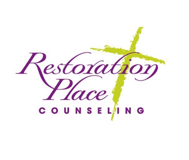 Restoration Place Counseling