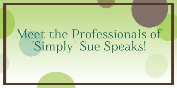 Simply Sue