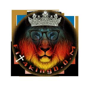 fit 4 Kingdom