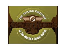 Foster Hobbs Coffee
