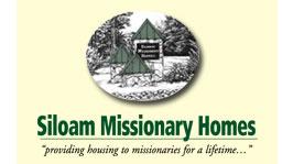 Siloam Homes