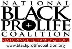 National Black Pro-Life Coalition