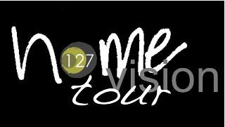 127 Children's Home Tours