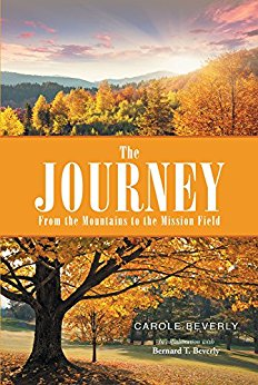 The Journey : From the Mountains to the Mission Field