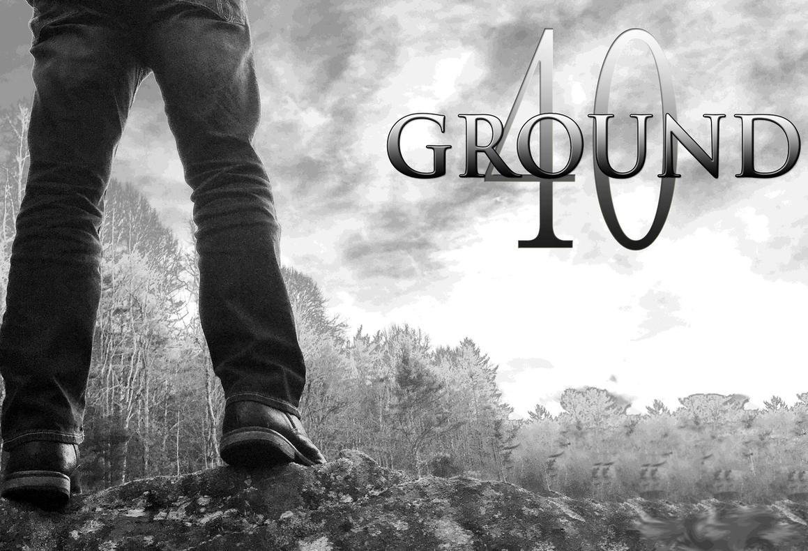 Ground 40 Ministries
