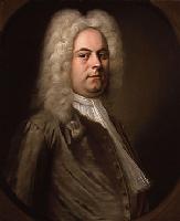 Winston Salem Mozart Club's Presentation of Handel's Messiah December 3, 2017
