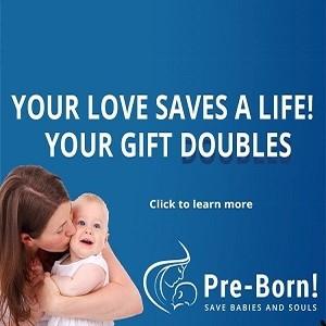 Pre-Born