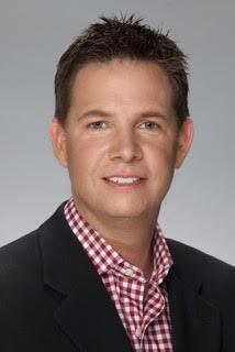 Wes Bowman