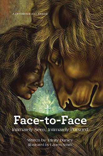 Face-To-Face: Intimately Seen, Intimately Pursued