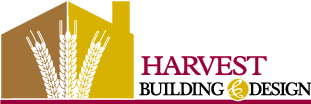 Harvest Building Design