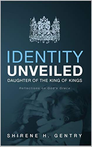 Identity Unveiled: Daughter of the King of Kings